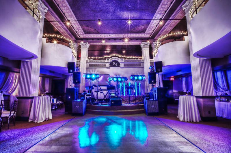 Superimperialhall Event Halls In Houston Help To Make Wedding Memorable Day Of Your Life Reception Offers Lowest