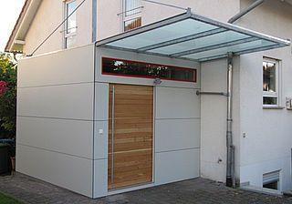 Bilder Gardomo Design Gartenhauser Design Gartenhaus Gartenhaus Haus