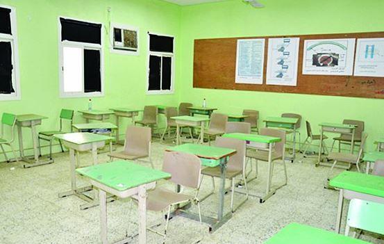 حسم درجات على الطلاب الذين يتغيبون عن الحضور في الأيام الأولى من الدراسة Http Fksa Net Hnib Furniture Home Decor Room