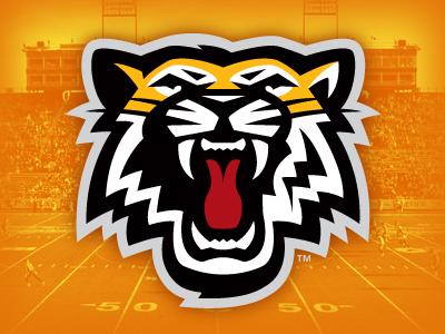 Roaring Goodbye Animal Logo Sports Logo Design Cat Logo