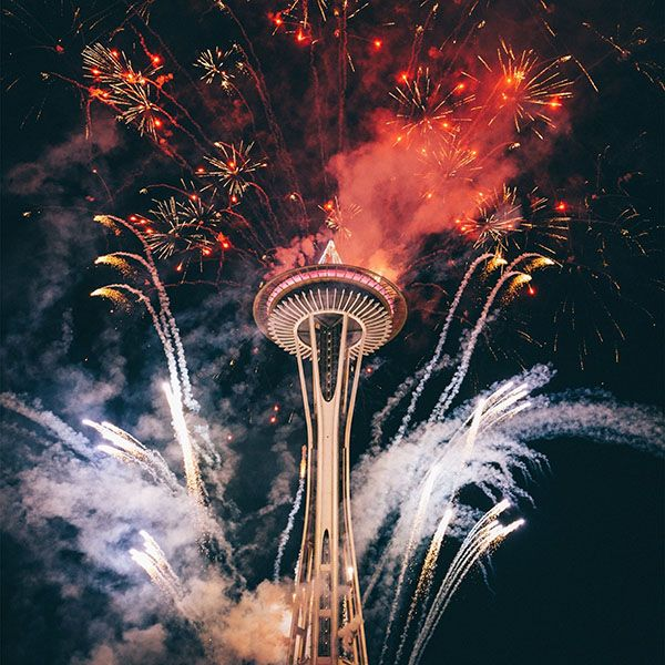 why im moving to seattle fireworks screen shot desktop android