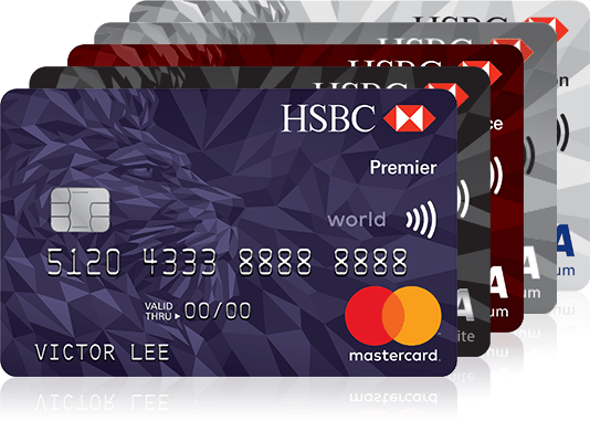 OpenMyPremierCard Benefits of First PREMIER® Bank Payment