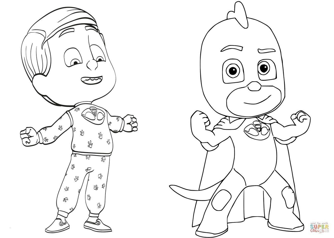 Pin on Coloring page ideas printable