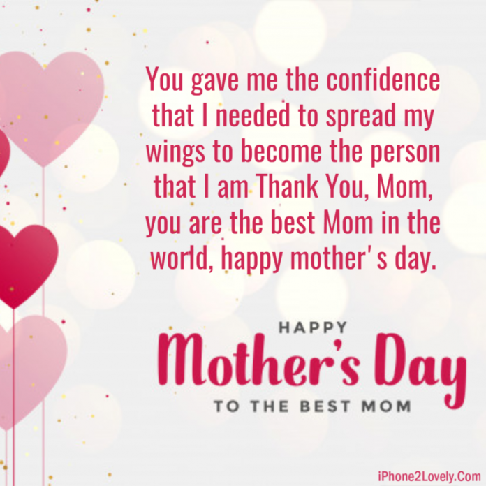 Happy Mother S Day 2021 Love Quotes Wishes And Sayings In 2020 Happy Mothers Day Wishes Mother Day Wishes Mothers Day Quotes