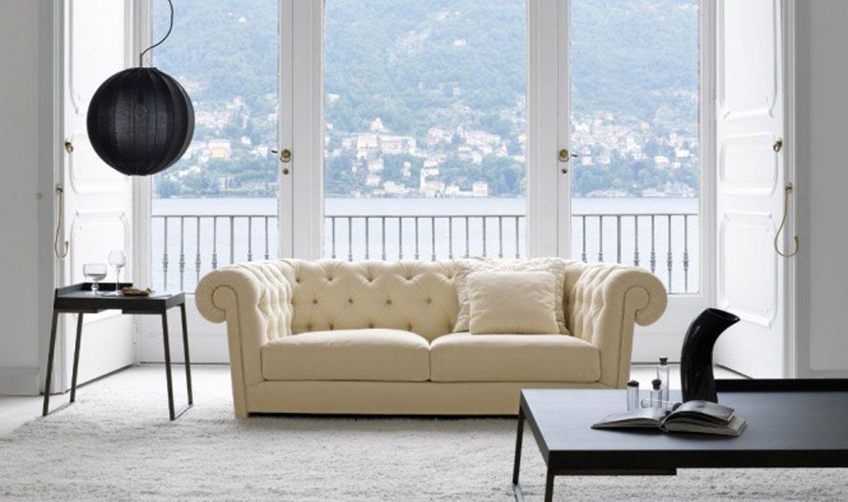 Luxury Living Room Furniture  Luxury Living Room Designs With Interesting Designer Living Room Sets Decorating Design