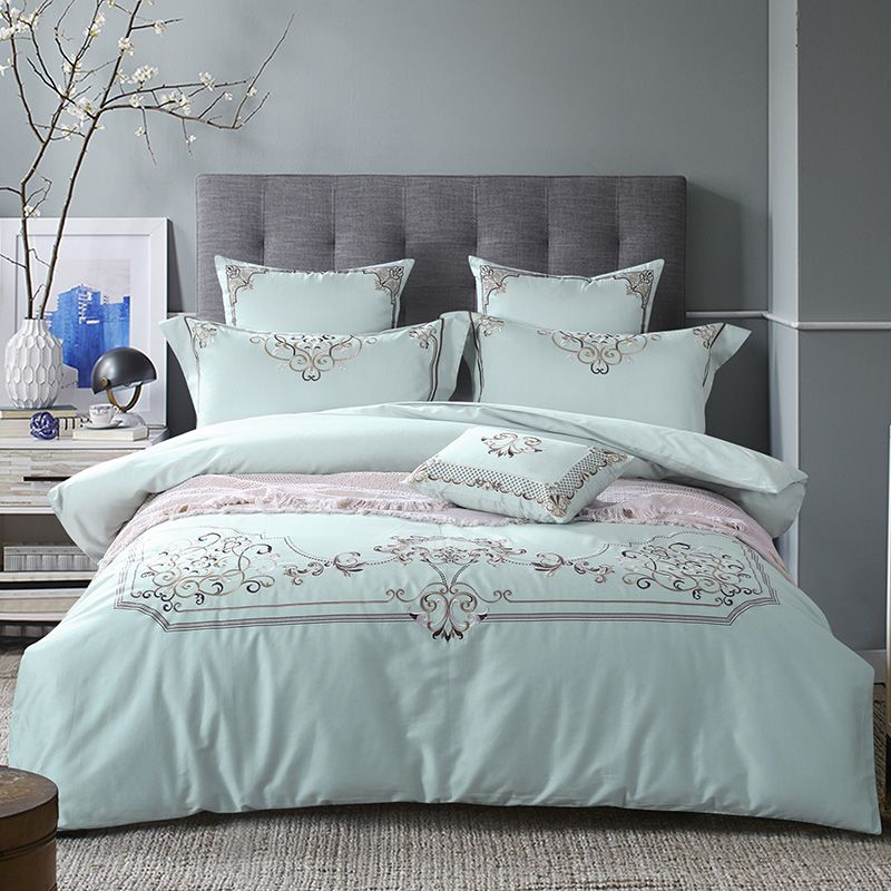 Prodcut Image With Images Fancy Bed Contemporary Bed Linen