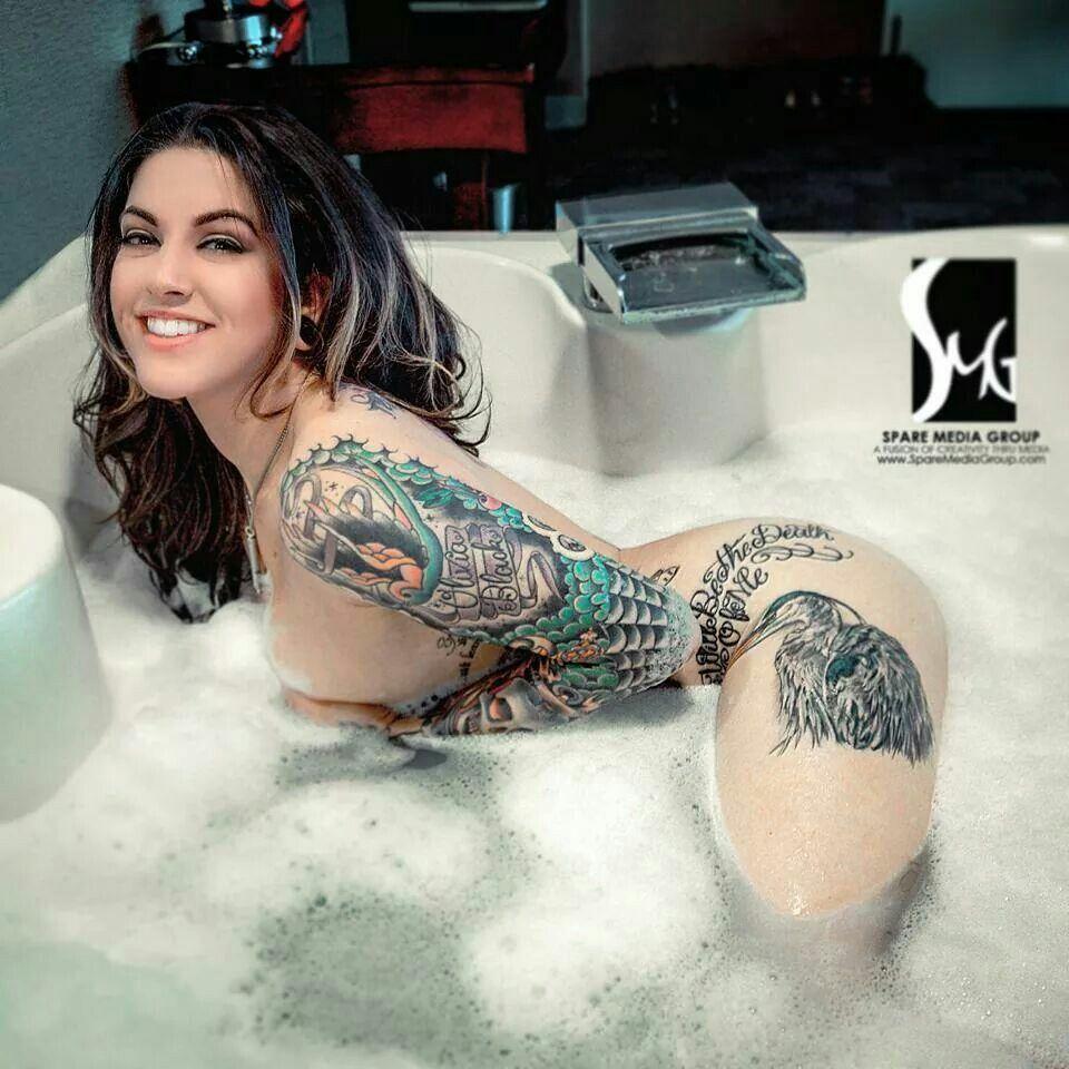 Erotica Olivia Black nudes (95 foto and video), Sexy, Cleavage, Boobs, in bikini 2019