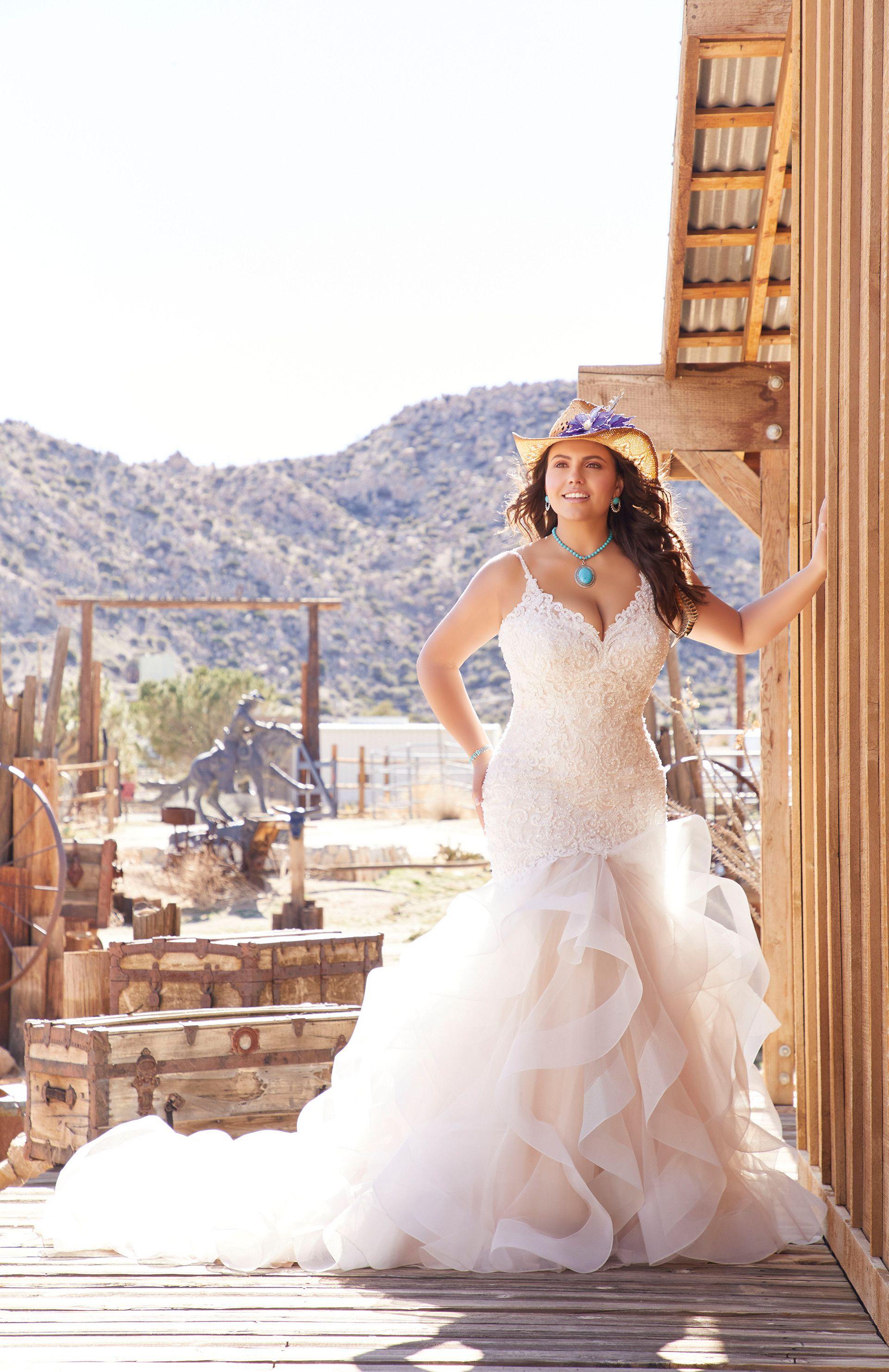 Die beliebtesten Videos von Tag: Julietta Sanchez