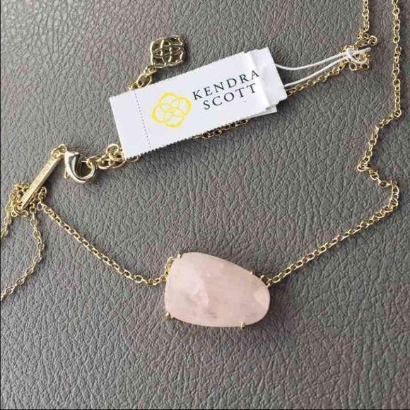 40++ Best price on kendra scott jewelry viral