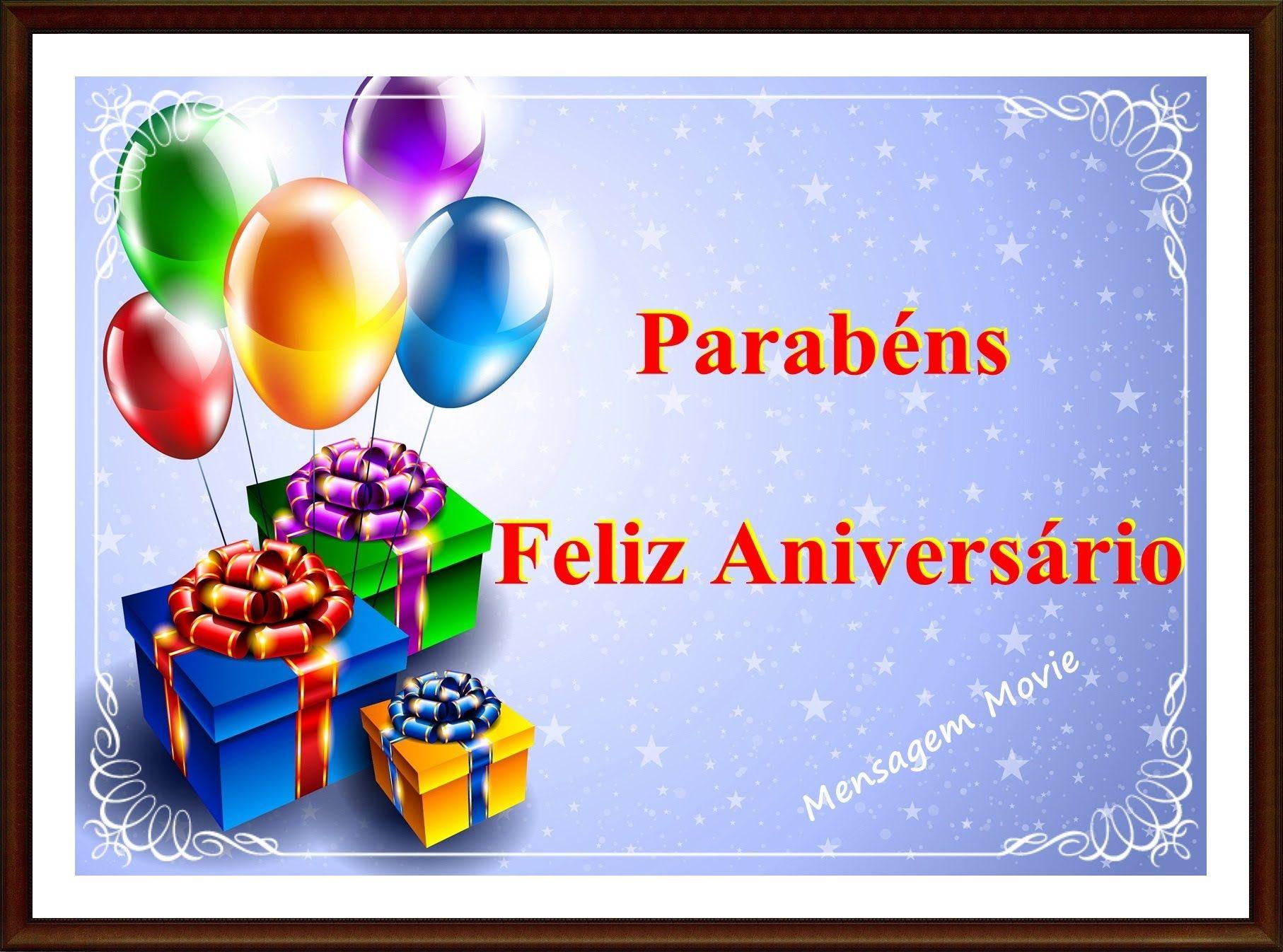 Mensagem Feliz Aniversario Amiga: Feliz Aniversário Amiga - Pesquisa Google