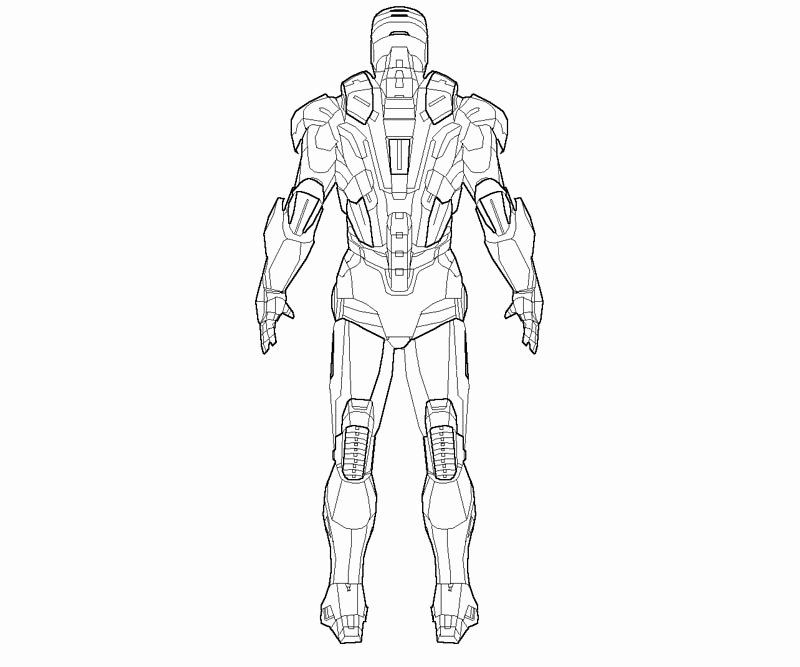 Hulk Buster Coloring Page Beautiful Hulkbuster Coloring Page Coloring 365 Batman Coloring Pages Hulkbuster Coloring Pages