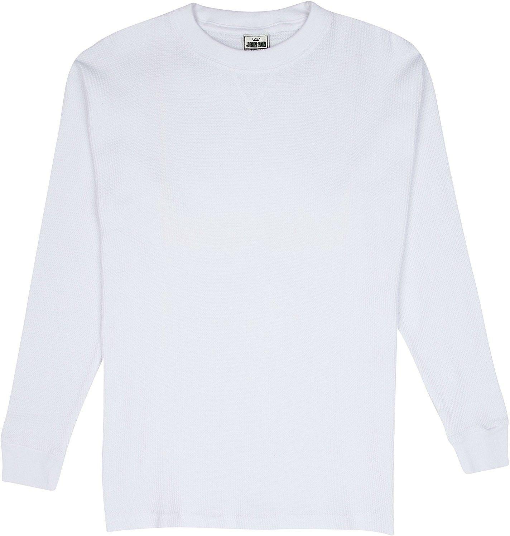 Pin On Men S Clothing [ 1500 x 1424 Pixel ]