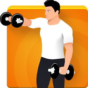 Virtuagym Fitness Home & Gym Workout apps, Gym app