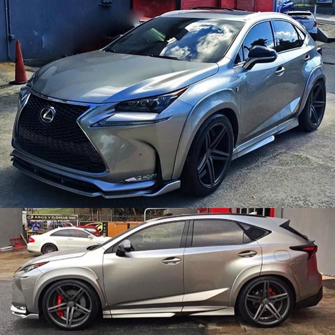Lexus Sport Suv: Pin By Mark Thomas On Cars 5