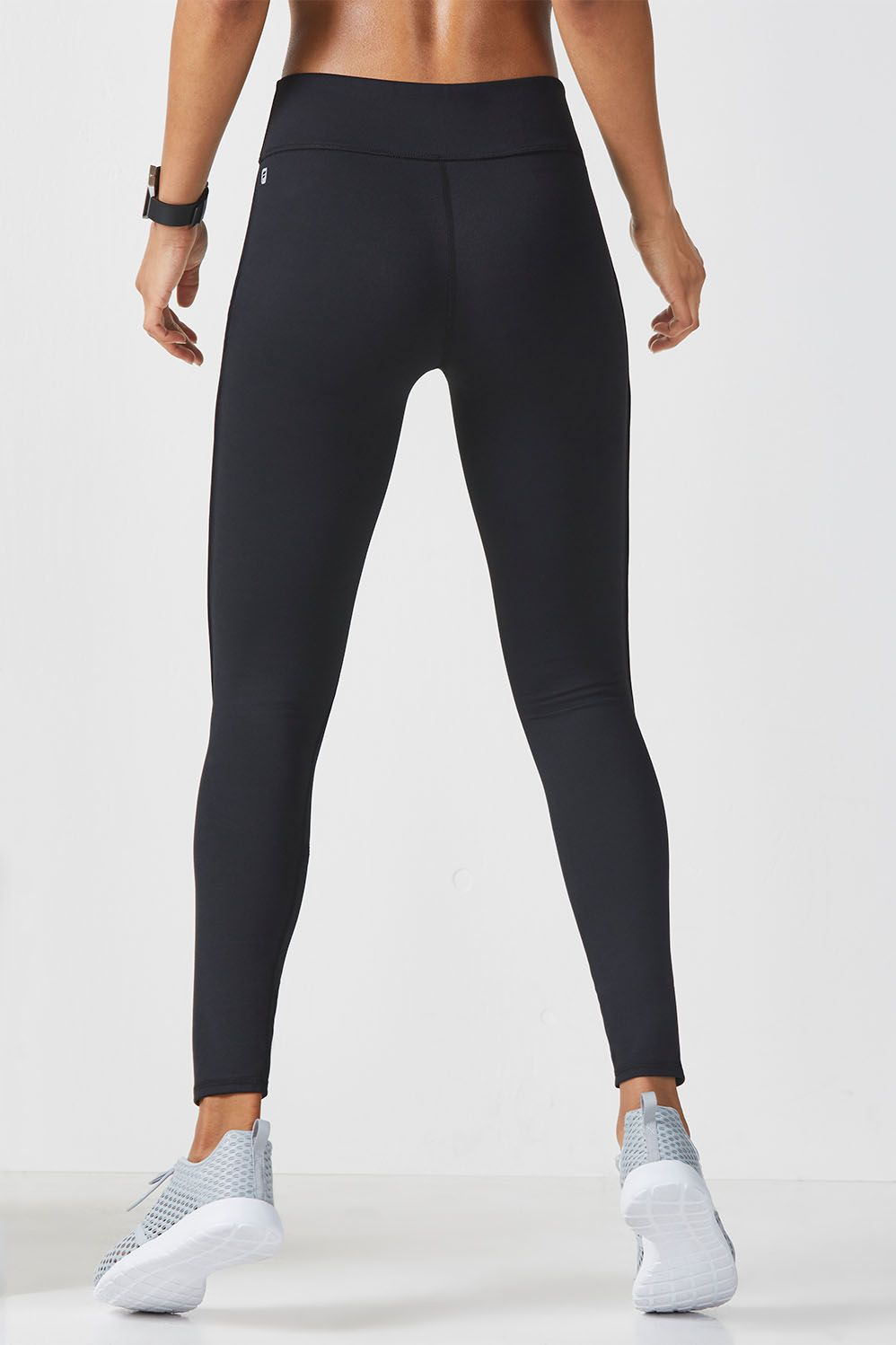 ba396223a17a01 Barcelona Legging - Fabletics has pockets Best Leggings For Women, Tight  Leggings, Women's Leggings