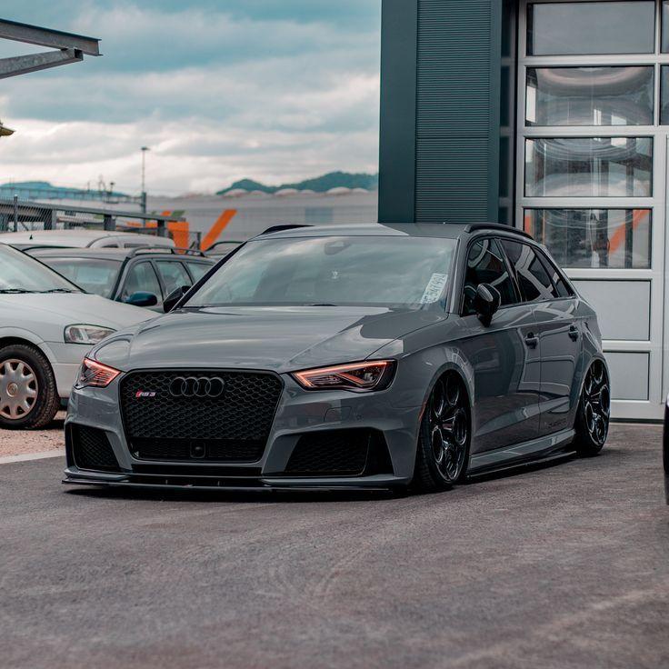 Audi Rs3 Audi Rs Rs3 Audirs3 Emre Koc Audi Audirs3