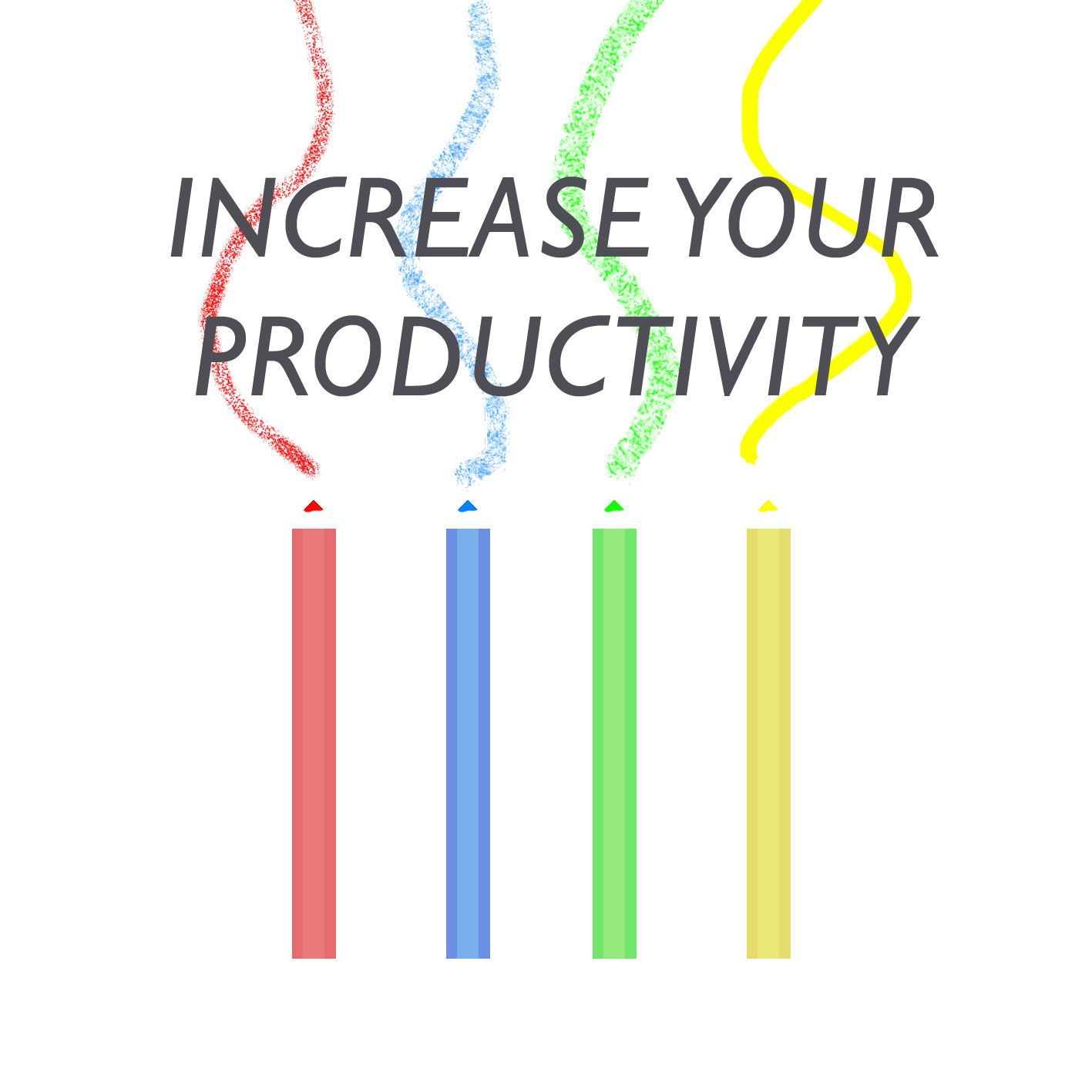 Techniques To Help You Increase Your Productivity And Stay