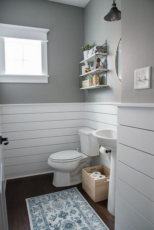 5 Impressive Tips And Tricks Wainscoting Stairs Plank