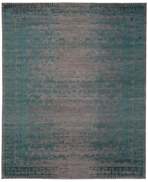 Jan Kath Classical Elements Rugs On Carpet Oriental