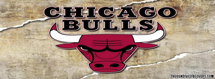 Chicago Bulls Logo Concept Chicago Bulls Logo Logo Concept Chicago Bulls