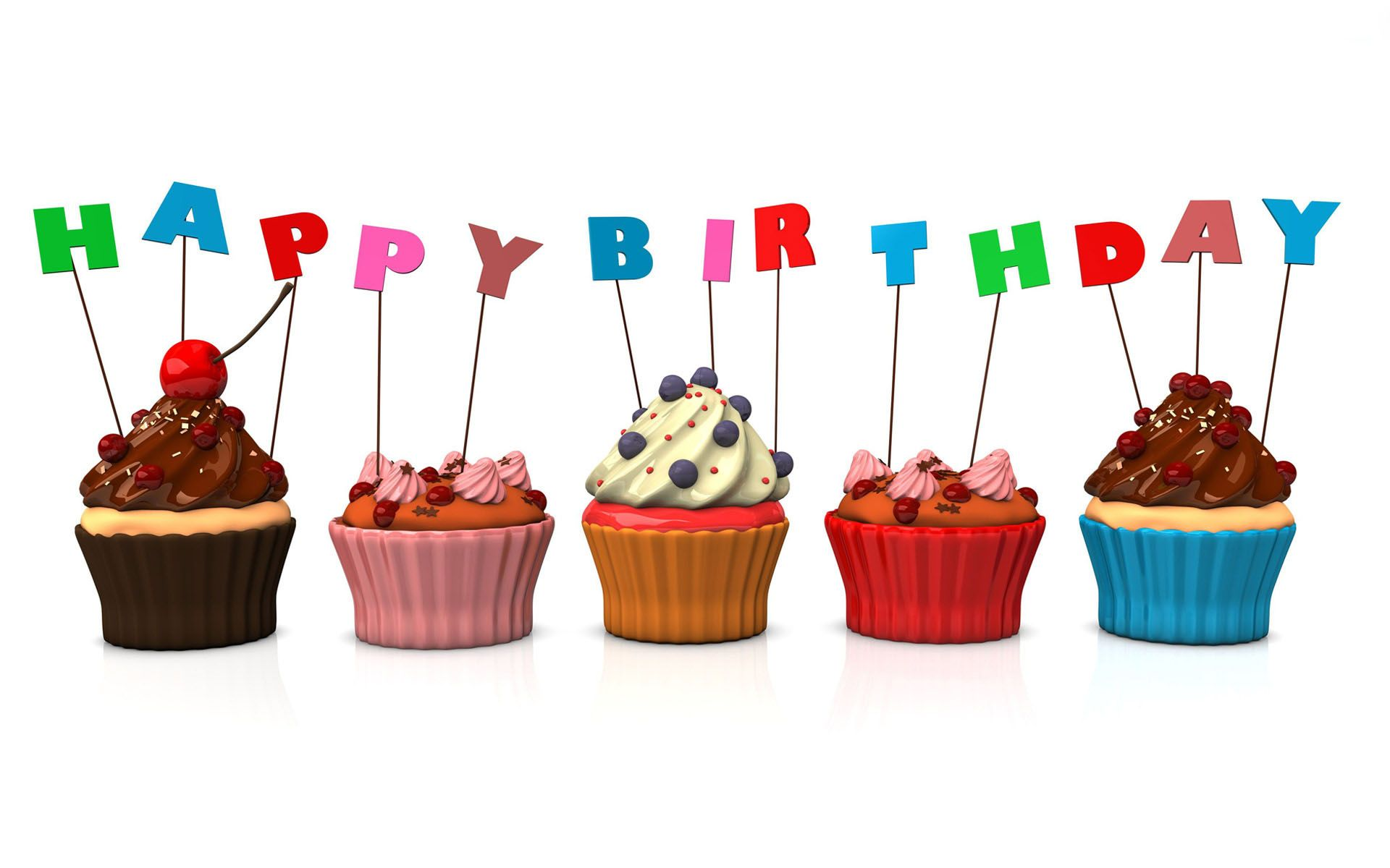 Happy birthday images hd google search happy birthday cake happy birthday kristyandbryce Gallery