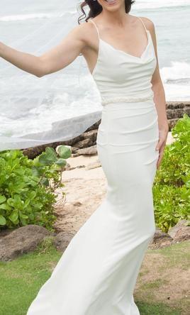Nicole Miller Tara Fj10001 Buy This Dress For A Fraction Of