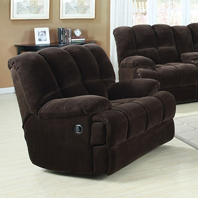 Top 10 Best Chair And A Half Recliners In 2019 Reviews Closeup Check Rocker Recliner Chair Rocker Recliners Recliner Chair