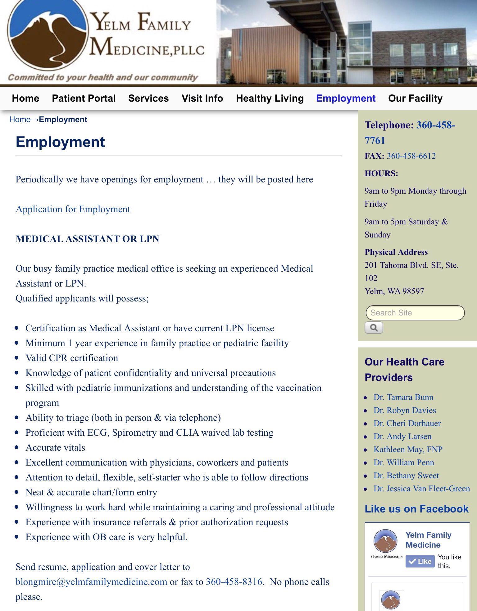 community health options provider portal