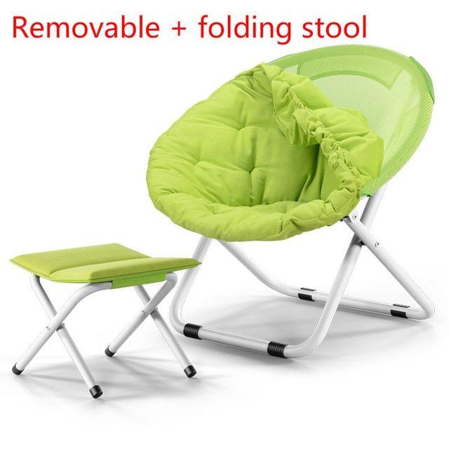 Sensational Modern Folding Chaise Lounge Sofa Japanese Style Foldable Creativecarmelina Interior Chair Design Creativecarmelinacom