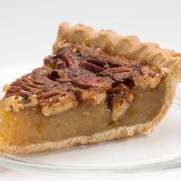 Lubys Pecan Pie Recipe Thanksgiving Food Desserts Desserts Pecan Pie Recipe