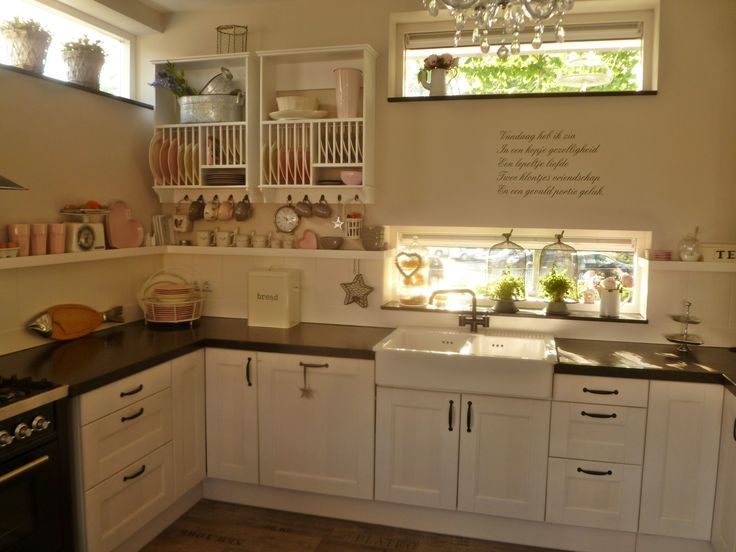 Landelijke Keukens Ikea : Landelijke keukens ikea keukenidieen