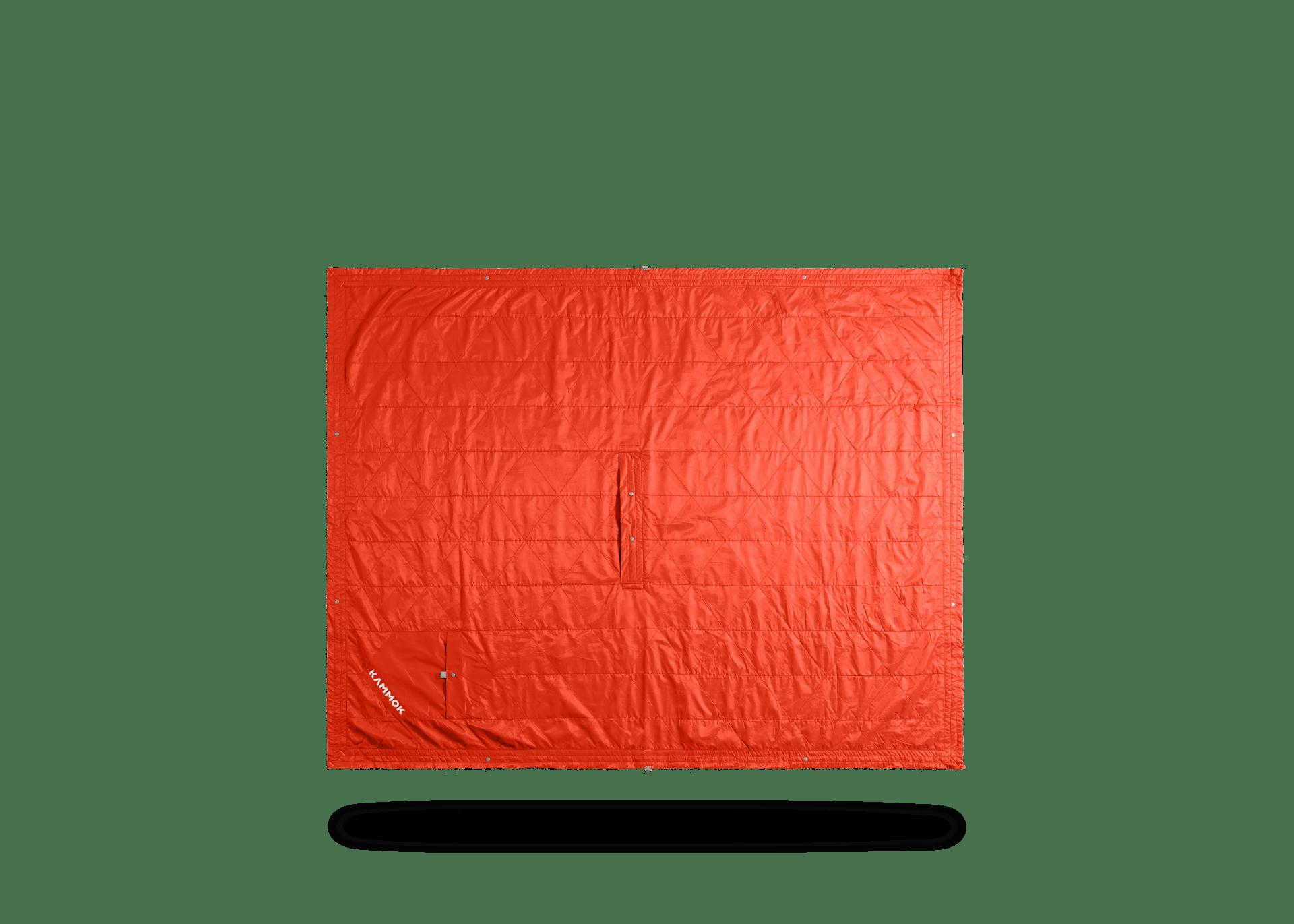 Field Blanket Jr.