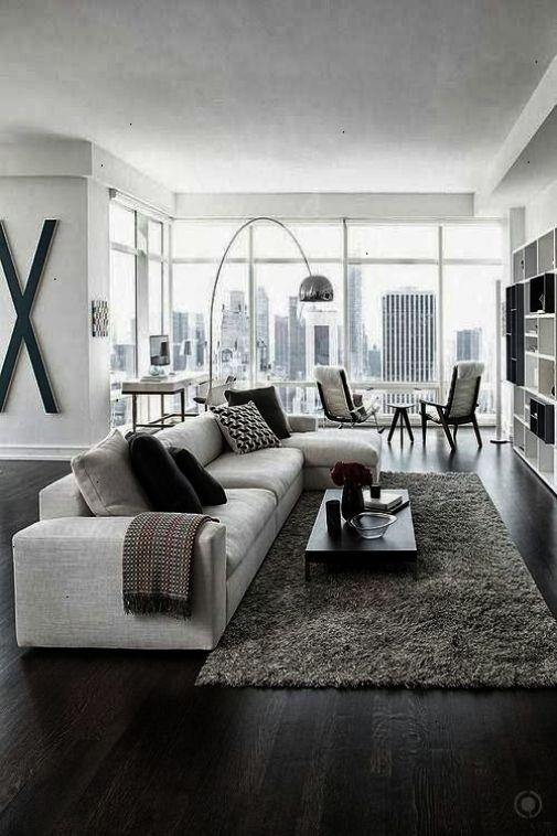 Spectacular model home interior design jobs nice also rh in pinterest