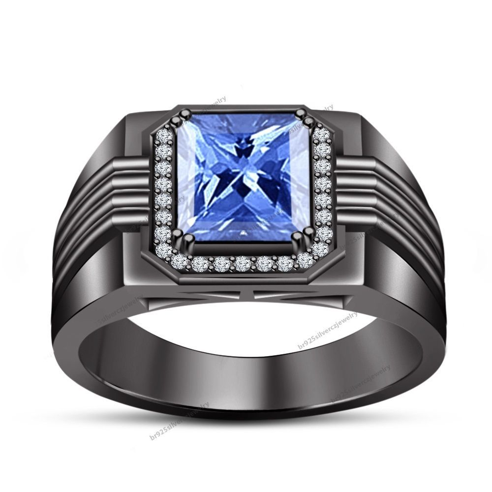 a ring in portfolio halo diamond raimanrocks sapphire set posts platinum pink