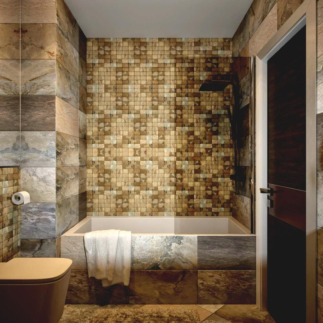 Remodeling bathroom ideas use cool decor relaxing bathroom designs remodeling bathroom ideas use cool decor relaxing bathroom designs for family house read more solutioingenieria Image collections