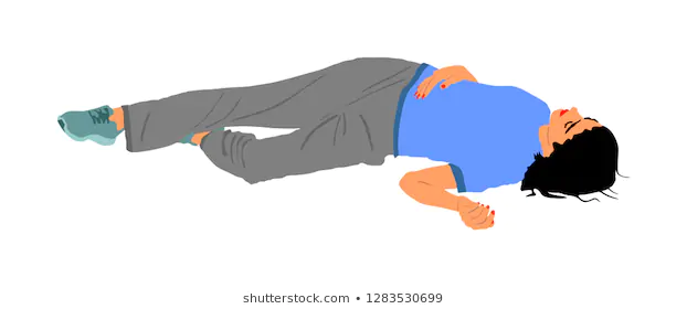 Lying Down Render Person Google Search Render People Backrest Pillow Pillows