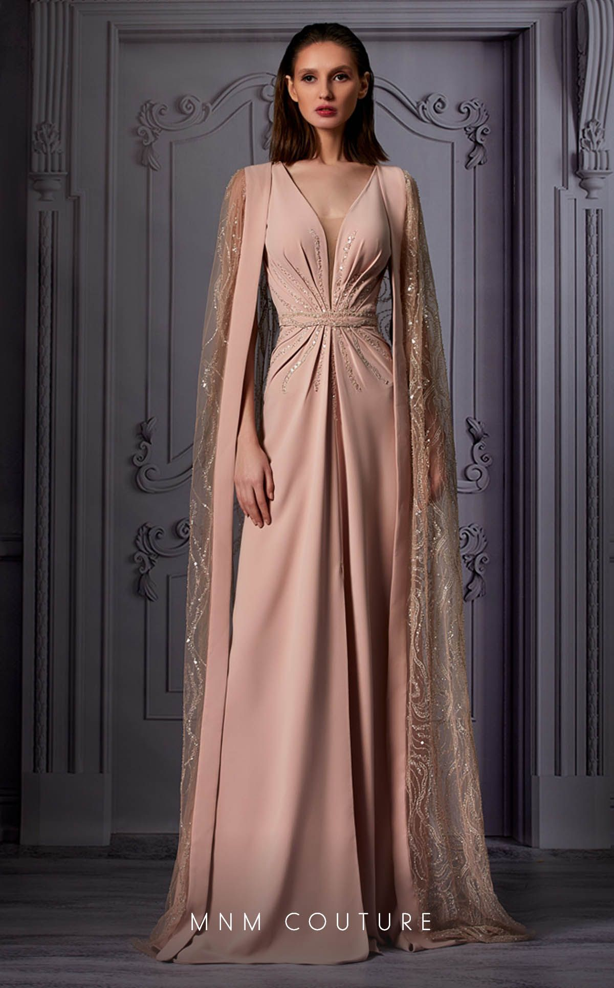 couture gowns