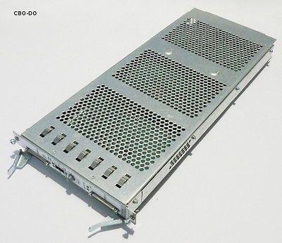 Gebraucht HP SureStore E SC10 Bus Controller Card A5272-60004 2x SCSI LVD/SE A5272 60004 Fragen Haben Sie Fragen zum Angebot? Dann rufen Sie uns einfach zwischen 14 und 17 Uhr an (0231-99332808) oder schreiben Sie uns eine eMail. Bei techn... Mehr gibt es auf http://www.gebrauchtplatz.de/produkt/hp-surestore-e-sc10-bus-controller-card-a5272-60004-2x-scsi-lvdse-a5272-60004/