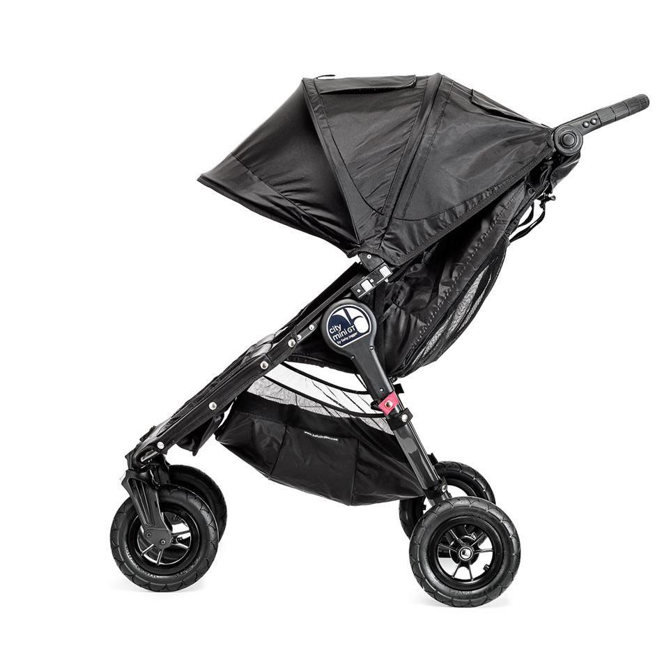 double stroller city mini gt double stroller city mini
