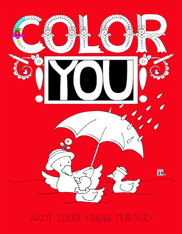 - Pin On Mary Engelbreit Coloring Books