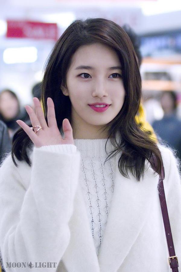 один считаю, сюзи корейская актриса фото сожалению