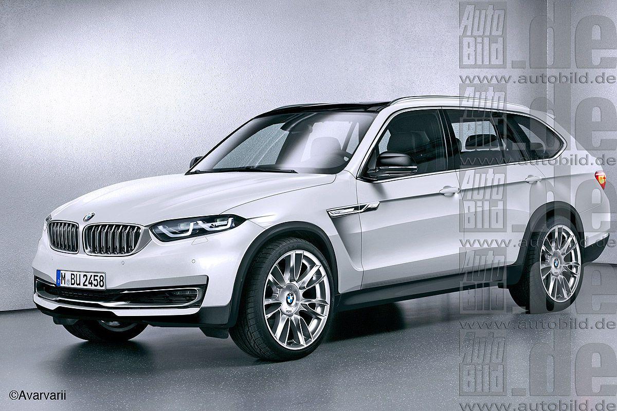 Neue Suvs Kompaktklasse 2020 2021 Und 2022 Bmw X7 Bmw X6 Bmw Cars