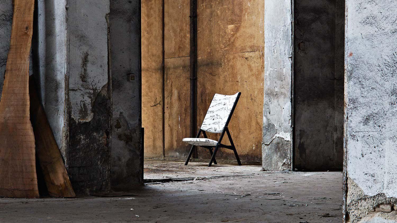 Sedie Molteni ~ Sedia e poltrona d e d molteni c chair designed by