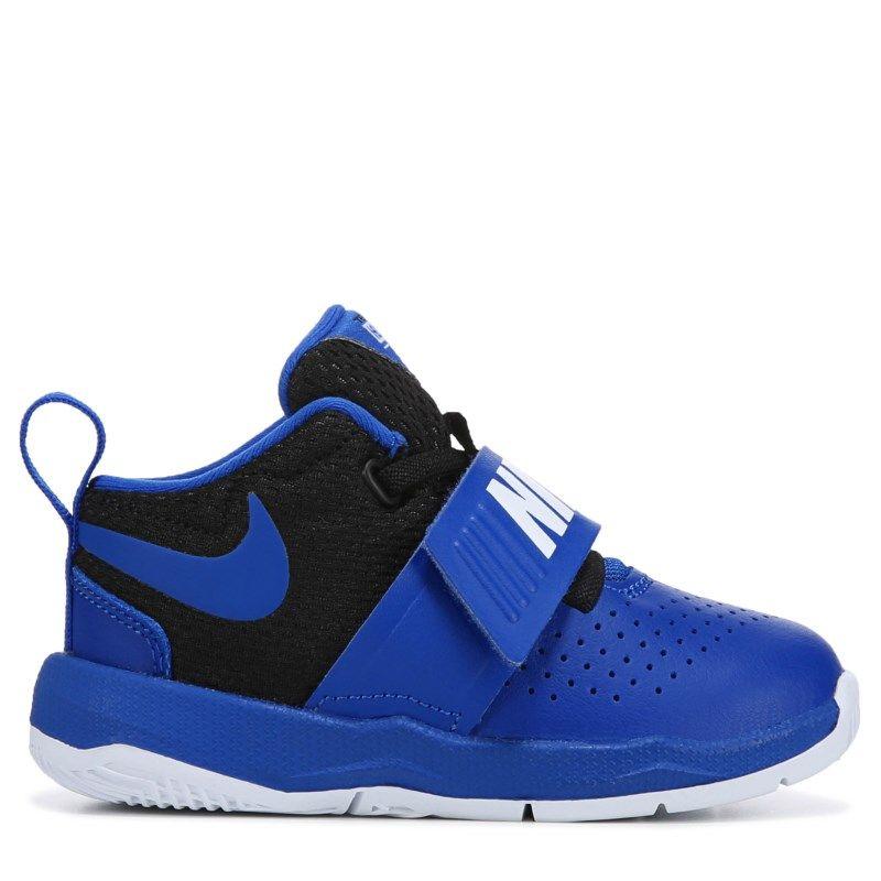 So Cheap 15873 E92c9 Nike Kids Team Hustle 8 Just Do It Basketball
