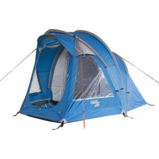 Buy Regatta Premium 2 Man Weekend Tent with Carpet at Argos.co.uk -  sc 1 st  Pinterest & Buy Regatta Premium 2 Man Weekend Tent with Carpet at Argos.co.uk ...