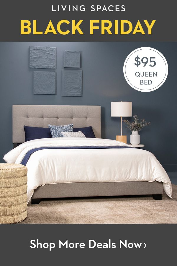 Best Black Friday Furniture Deals Shop Huge Savings Now 640 x 480