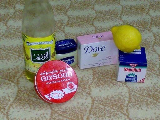 أناقة مغربية خلطة مغربية فعالة لتبييض الجسم مجربة Soap Soap Bottle Hand Soap Bottle
