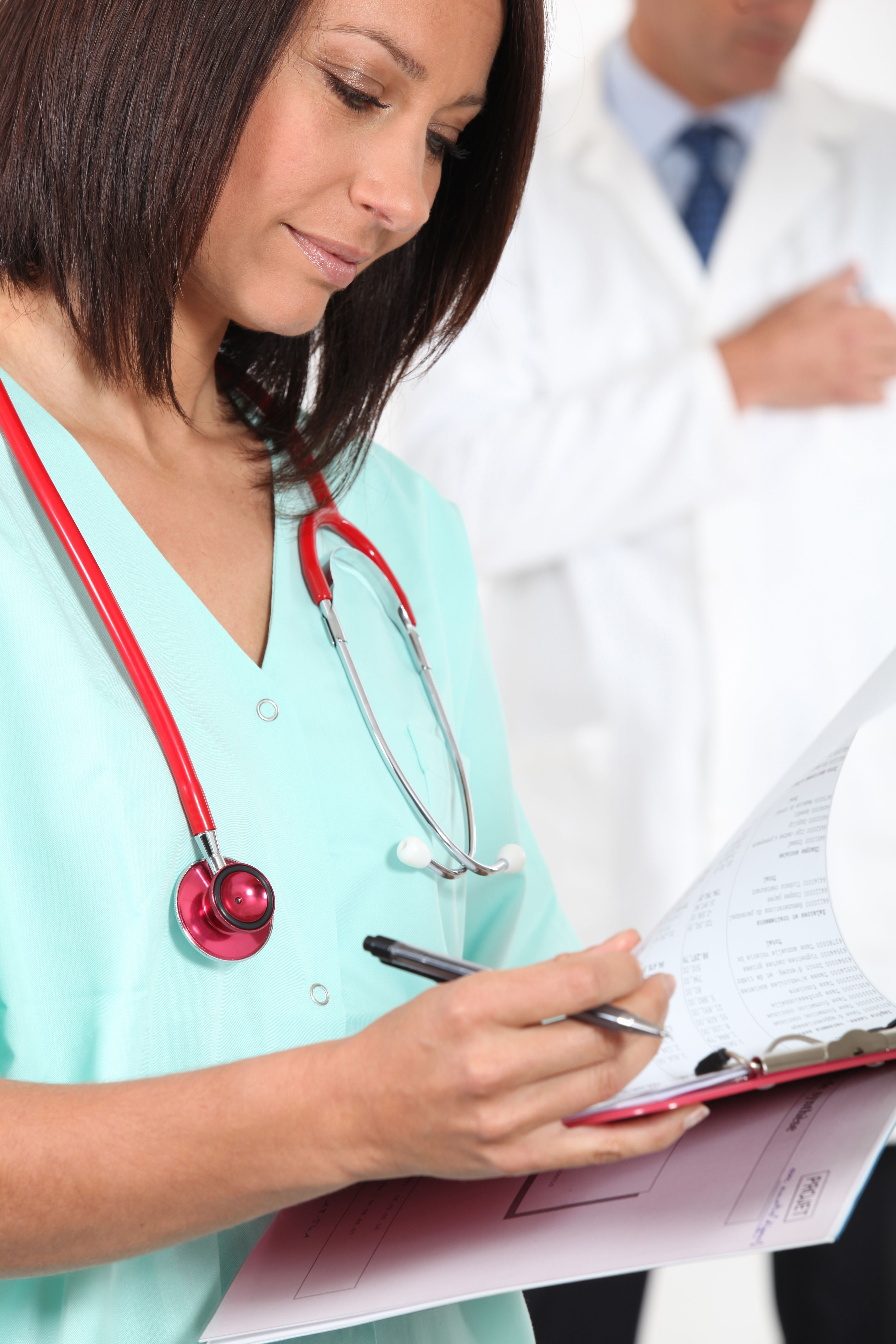 how to become a medical assistant online