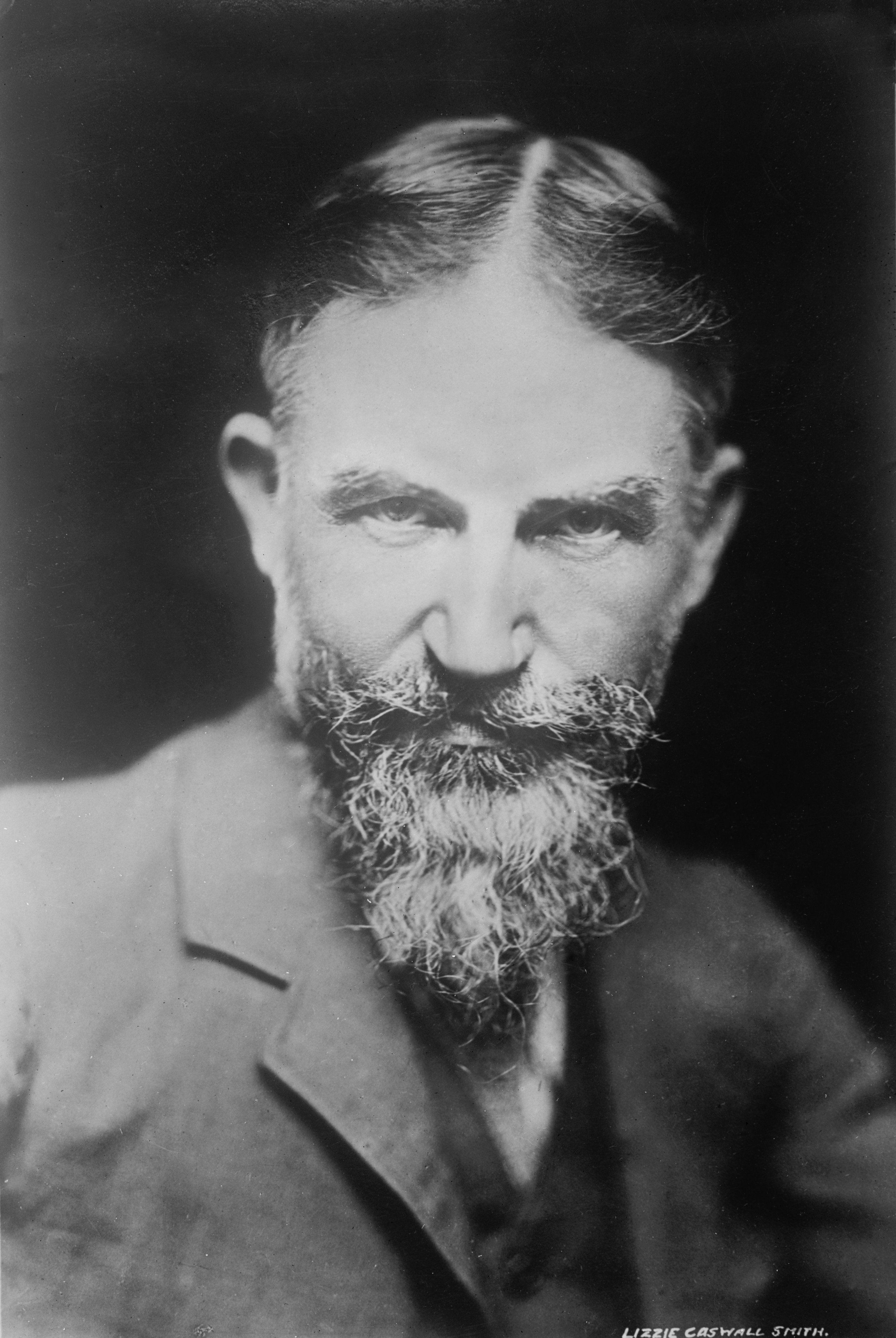 17 Best images about George Bernard Shaw | Nobel da Literatura ...