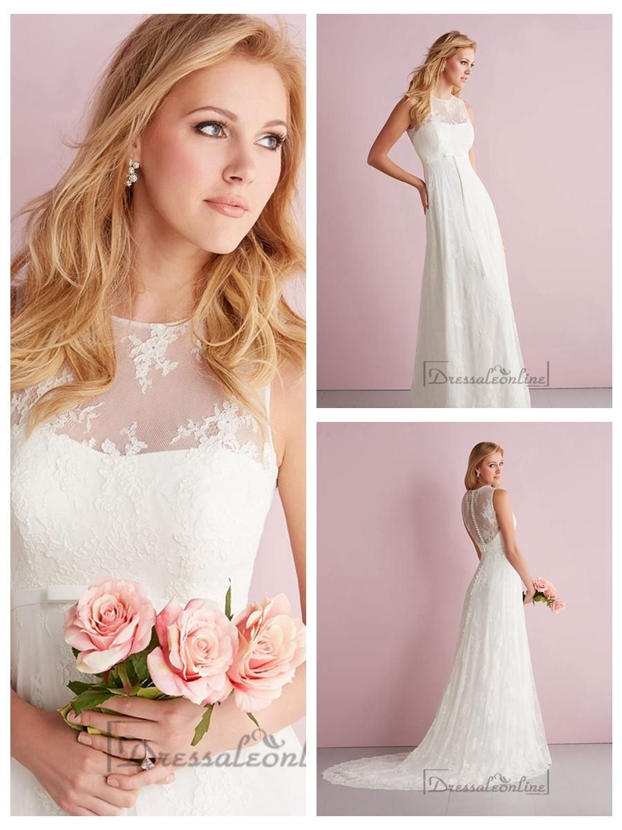 Pin by liv delib on Wedding dresses | Pinterest | Wedding dress and ...